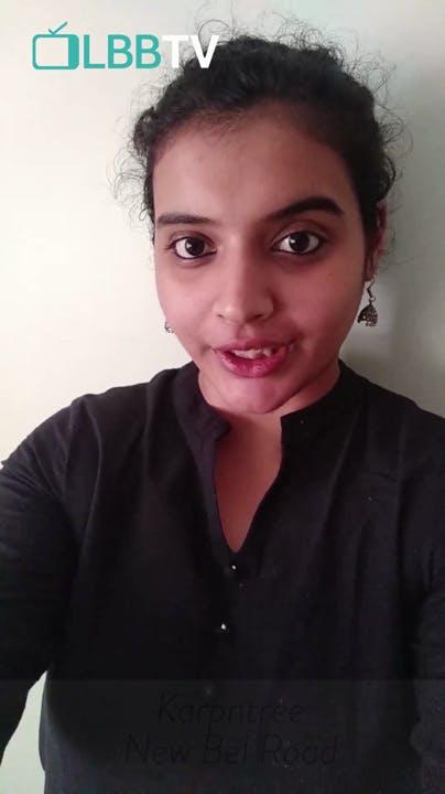 Face,Hair,Eyebrow,Forehead,Skin,Nose,Head,Beauty,Lip,Hairstyle