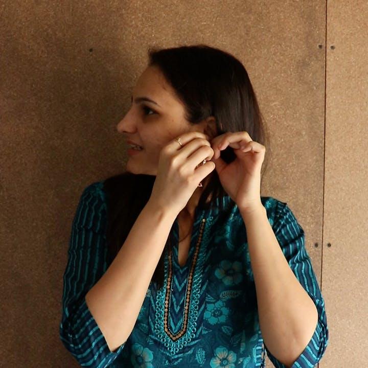 image - My Meera Store