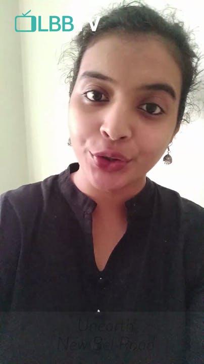 Face,Hair,Eyebrow,Forehead,Lip,Nose,Skin,Head,Cheek,Selfie