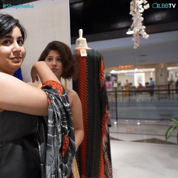 Product,Beauty,Skin,Fashion,Shoulder,Snapshot,Long hair,Street fashion,Textile,Fashion design