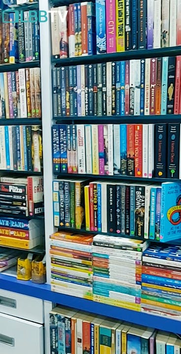 Shelving,Bookcase,Shelf,Book,Publication,Library,Bookselling,Furniture,Collection,Self-help book