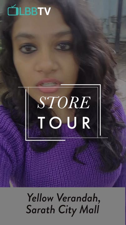 Hair,Face,Eyebrow,Purple,Text,Lip,Violet,Nose,Beauty,Forehead
