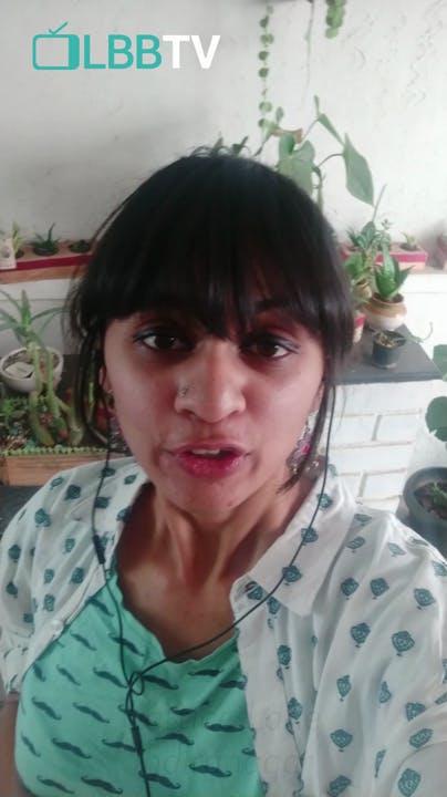 Hair,Face,Forehead,Eyebrow,Hairstyle,Nose,Head,Bangs,Black hair,Lip