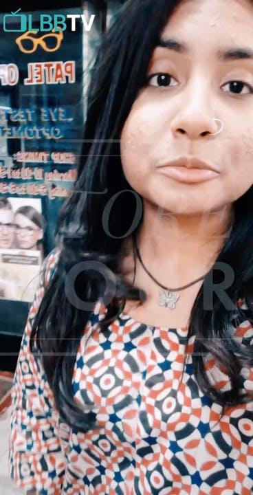 Hair,Face,Black hair,Nose,Beauty,Hairstyle,Lip,Cheek,Chin,Long hair