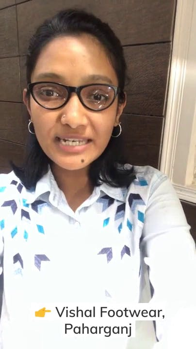 Face,Glasses,Eyebrow,Forehead,Eyewear,Selfie,Smile,Vision care,Black hair