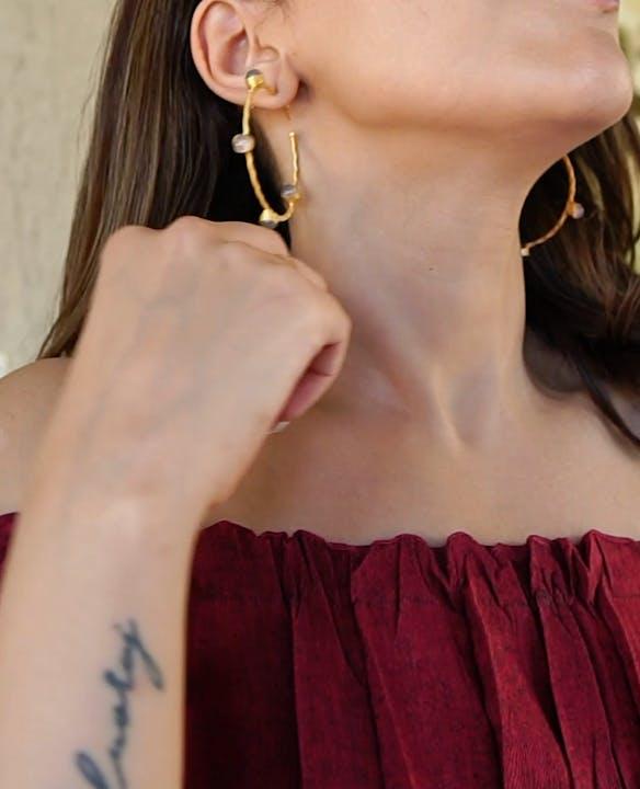 image - Juwelen