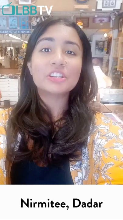 Hair,Face,Eyebrow,Forehead,Lip,Skin,Nose,Selfie,Beauty,Hairstyle