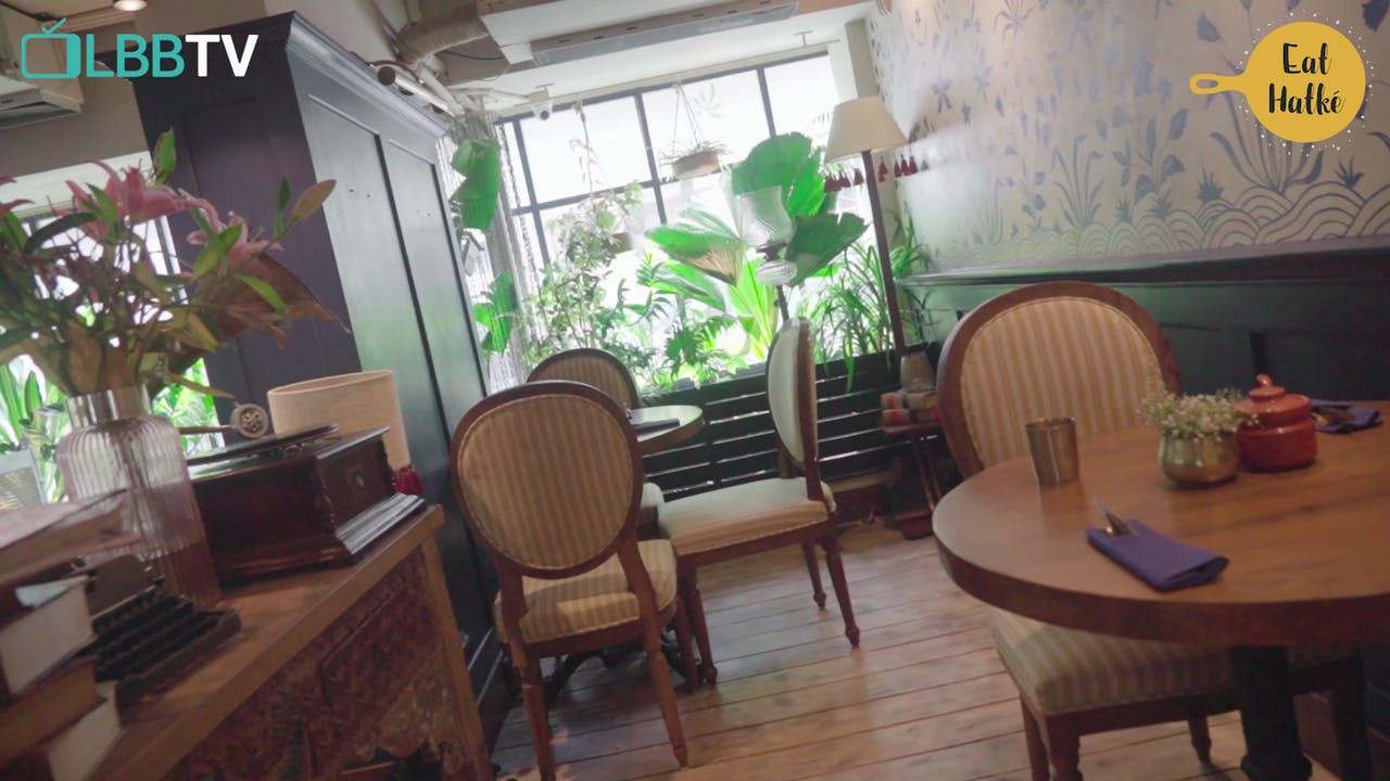Property,Room,Interior design,Building,Furniture,Houseplant,Real estate,House,Home,Floor