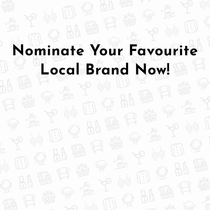 image - Calling All Creative Entrepreneurs! Nominate Yourselves For India's Top 50 Emerging Brands Awards