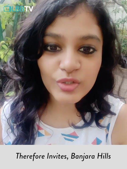 Hair,Face,Eyebrow,Lip,Hairstyle,Forehead,Nose,Cheek,Skin,Black hair