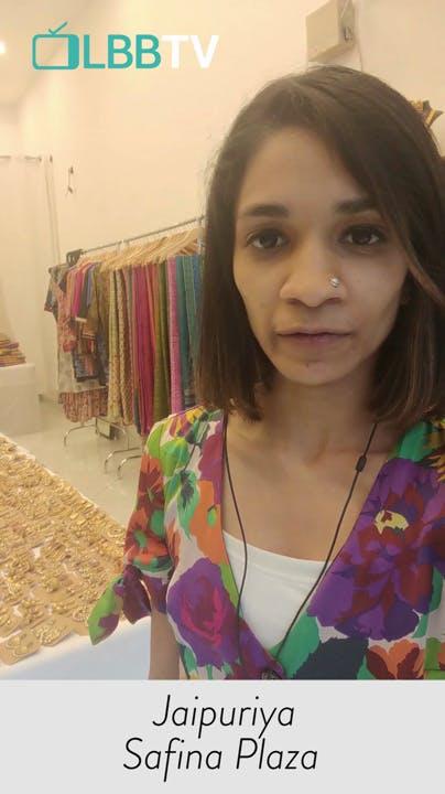 Hair,Purple,Hair coloring,Long hair,Textile,Neck,Selfie,Smile,Black hair,Scarf