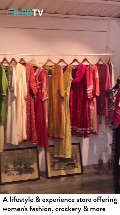 Clothes hanger,Boutique,Clothing,Room,Pink,Closet,Furniture,Fashion,Dress,Textile