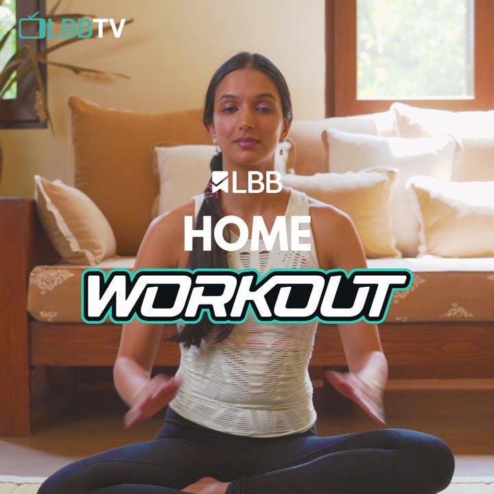 Shoulder,Physical fitness,Arm,Sportswear,Neck,Sitting,Leg,Yoga,Joint,Abdomen