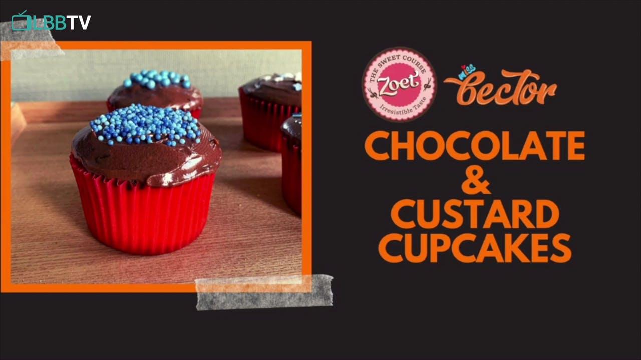 Cupcake,Baking cup,Baking,Cake,Muffin,Food,Dessert,Baked goods,Buttercream,Icing