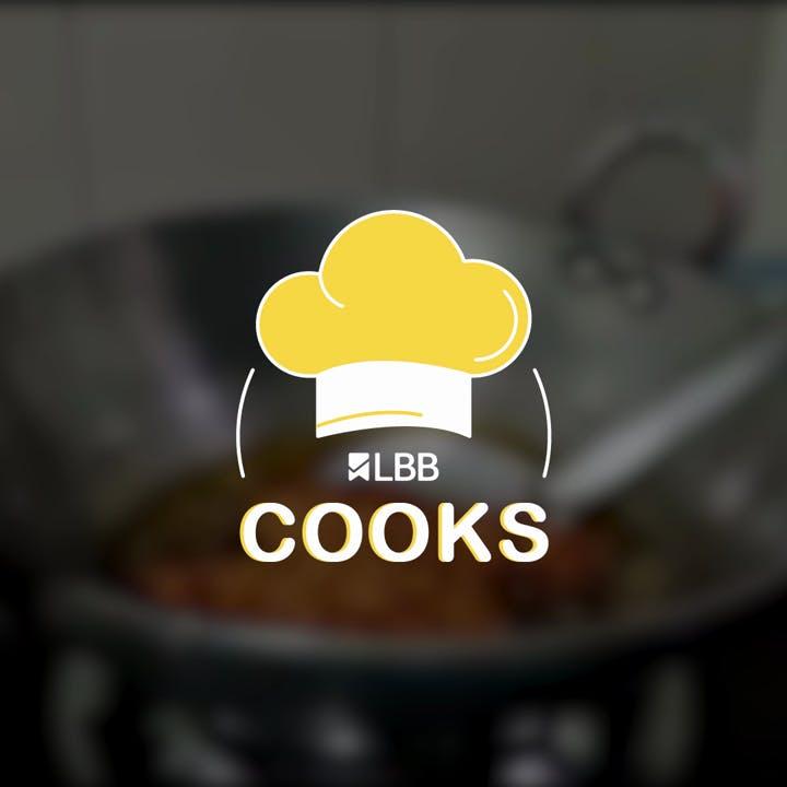 Logo,Yellow,Font,Brand,Graphics