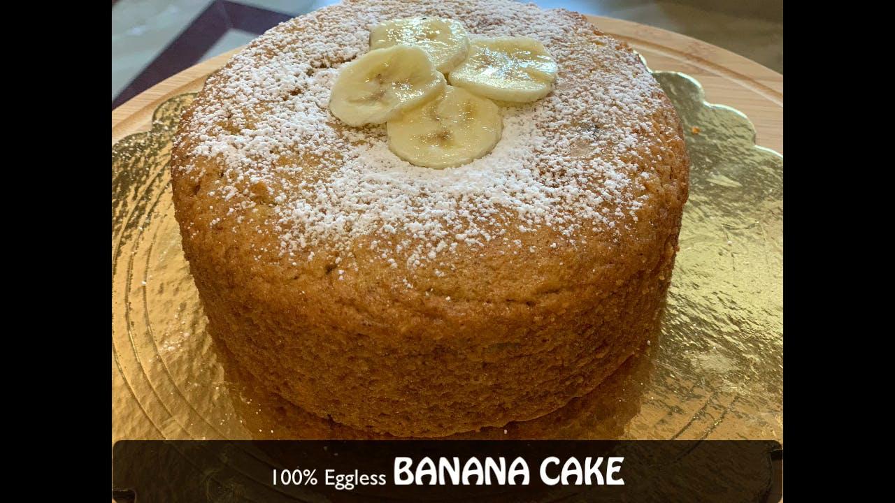 Dish,Food,Cuisine,Dessert,Ingredient,Baked goods,Sponge cake,Baking,Bread,Soda bread