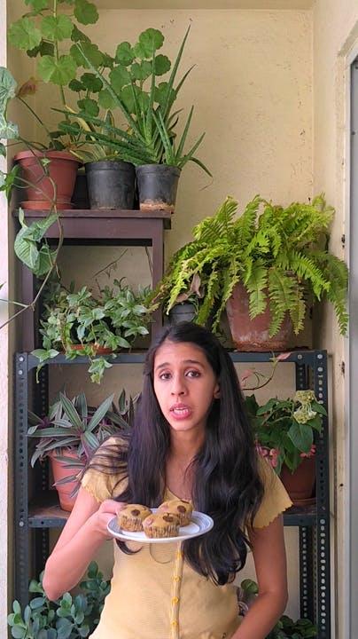 Hair,Houseplant,Plant,Herb,Flower,Flowerpot,Smile,Door,Floristry