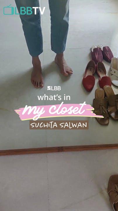 Pink,Floor,Footwear,Sandal,Flooring,Leg,Shoe,Foot,Font