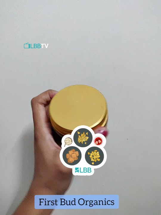 Yellow,Circle,Finger