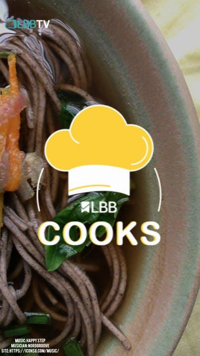 Food,Cuisine,Noodle,Bigoli