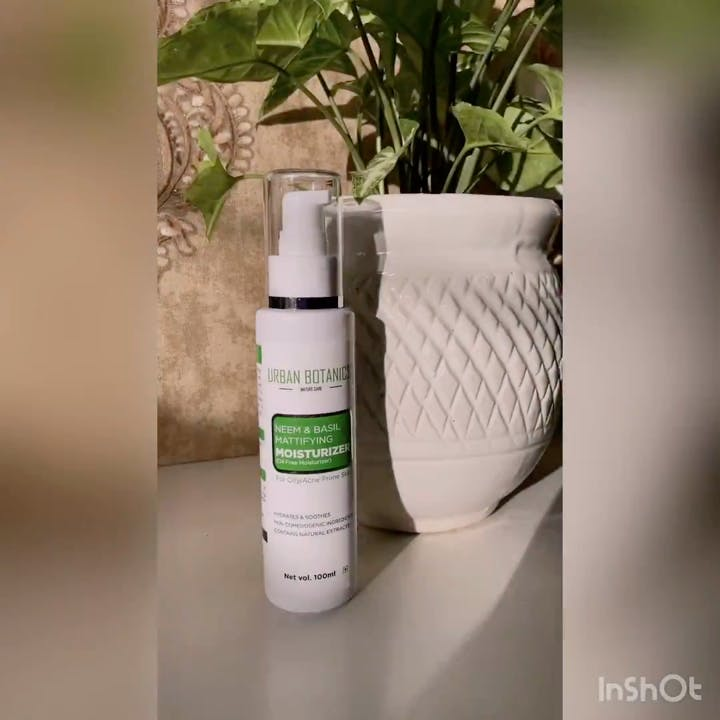 Product,Beauty,Skin care,Cream,Plant,Lotion,Annual plant,Fluid