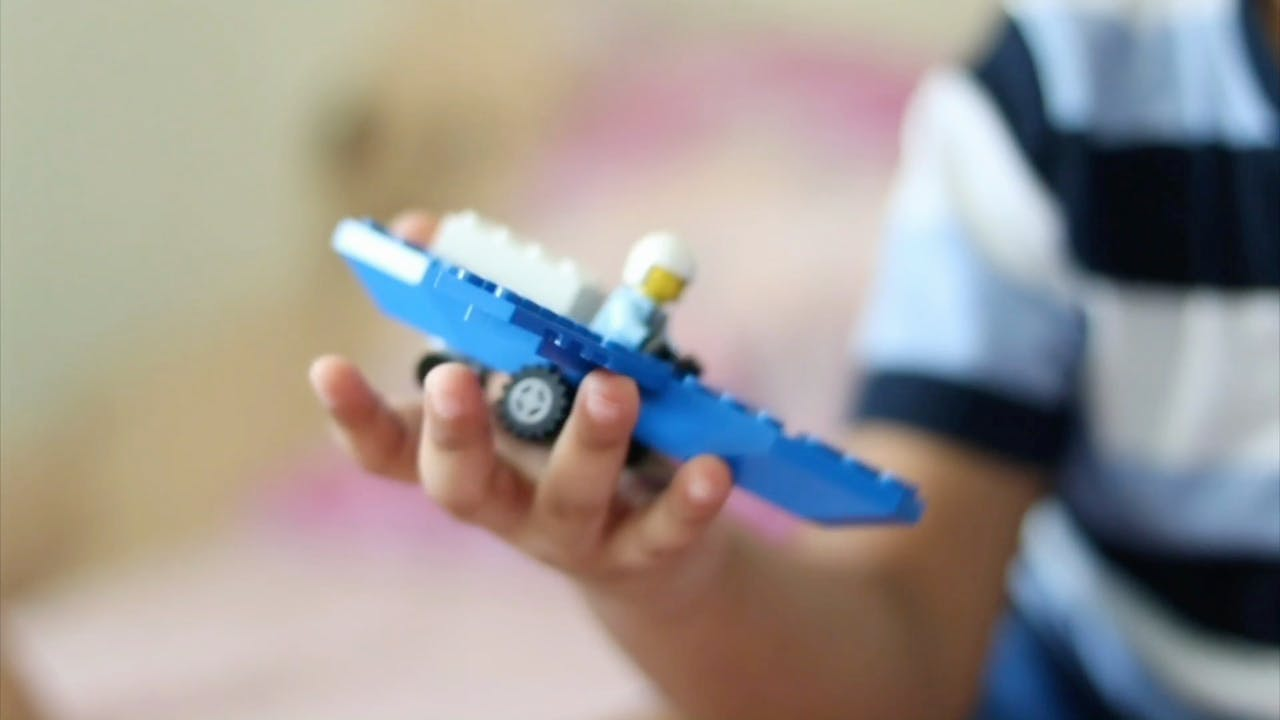 Toy,Blue,Finger,Lego,Hand,Nail