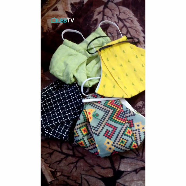 Product,Yellow,Bag,Turquoise,Pattern,Pattern,Design,Handbag,Fashion accessory,Textile