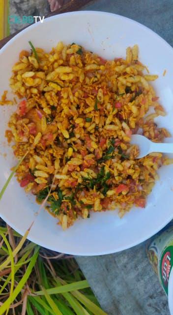 Food,Rice,Cuisine,Dish,Dishware,Spiced rice,Recipe,Staple food,Serveware,Jollof rice
