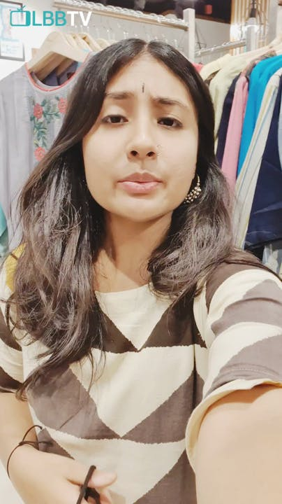 Designer Kurtis, Dresses & Capes: This Store In Mulund Helps You Slay Everyday