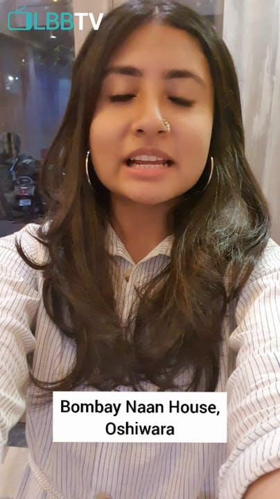 Hair,Face,Nose,Eyebrow,Forehead,Chin,Hairstyle,Long hair,Lip,Brown hair