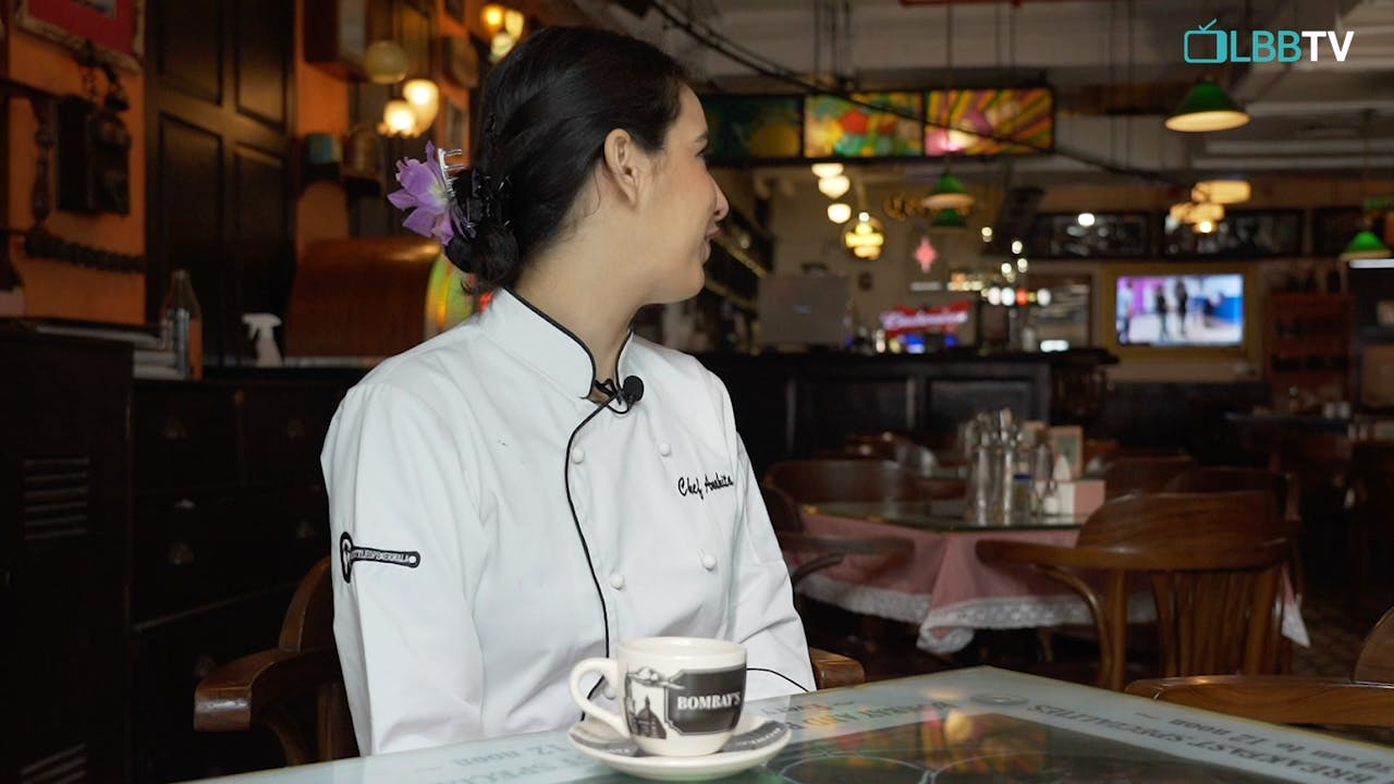 Chef,Restaurant,Cook,Cooking,Bar