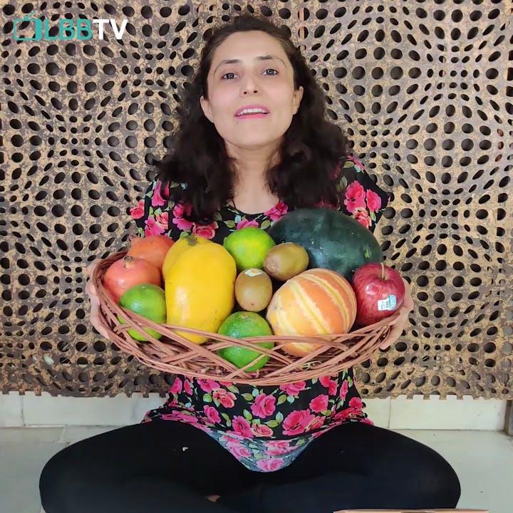 Fruit,Food,Plant