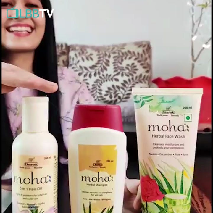 Product,Face,Skin,Beauty,Skin care,Hand,Herbal,Organism,Lotion,Material property