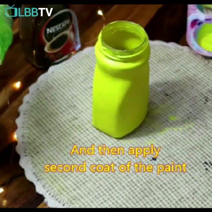 Juice,Water bottle,Drink,Bottle,Plastic,Drinkware,Plastic bottle