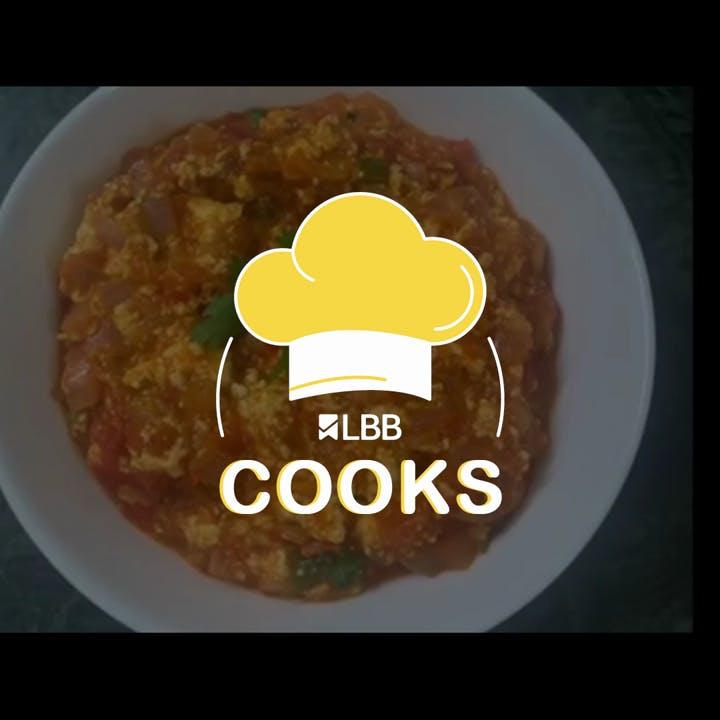 Dish,Food,Cuisine,Meal,Ingredient,Breakfast,Comfort food,Produce,Recipe,Curry