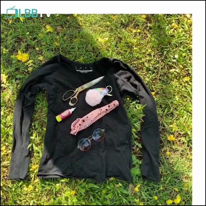 Sleeve,Jacket,T-shirt,Outerwear,Recreation,Long-sleeved t-shirt,Sportswear