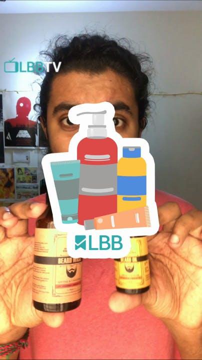 Product,Child,Plastic bottle,Bottle,Toy,Water bottle,Drink