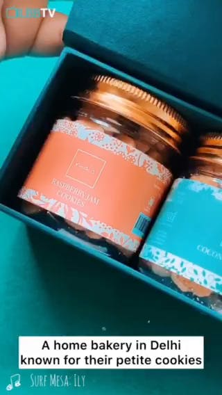 Orange,Product,Font,Turquoise,Material property,Brand