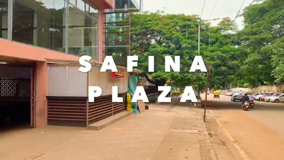 Property,Residential area,Neighbourhood,Real estate,Building,Pedestrian,Road,Urban design,House