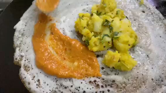 Dish,Food,Cuisine,Ingredient,Produce,Recipe,Mango,Breakfast,Brunch