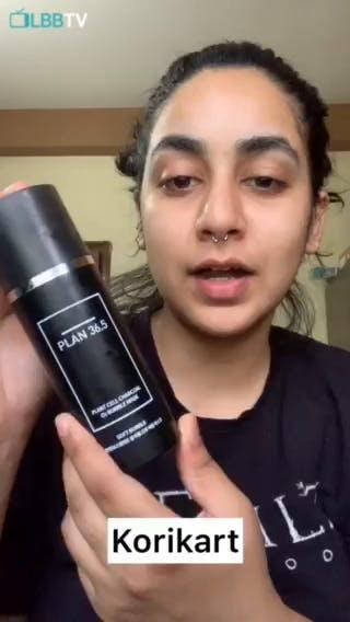 Face,Skin,Hair,Product,Nose,Eyebrow,Head,Beauty,Cheek,Lip