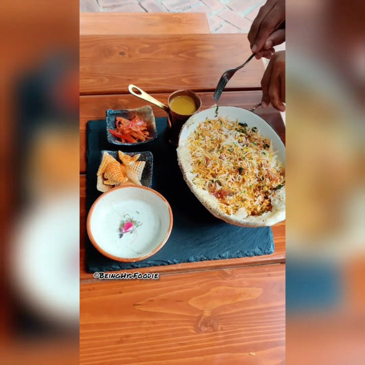 Dish,Cuisine,Food,Meal,Breakfast cereal,Ingredient,Breakfast,Muesli,Vegetarian food,Comfort food