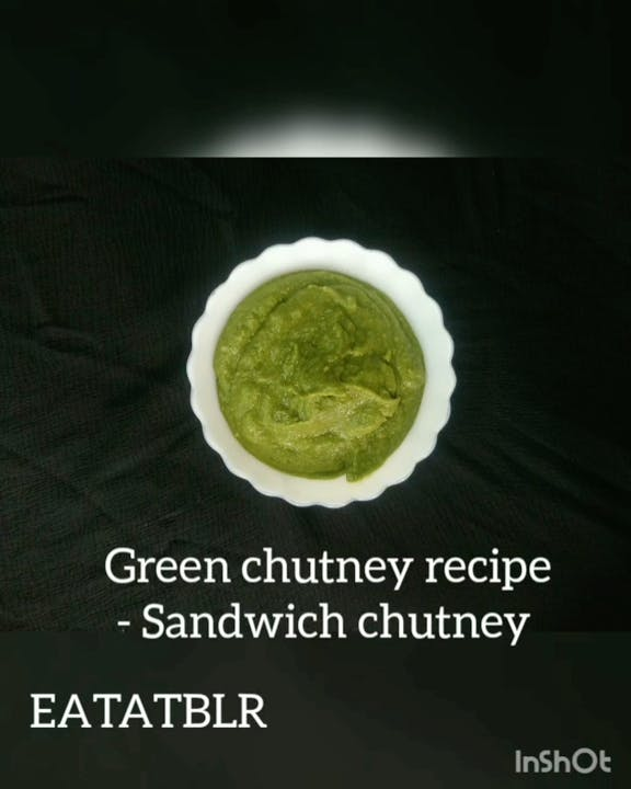 Food,Green sauce,Dish,Cuisine,Chutney,Vegetarian food,Ingredient,Recipe,Pea soup,Dip