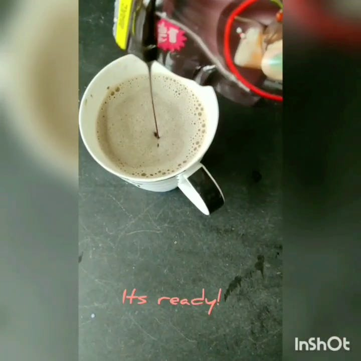 Cup,Cup