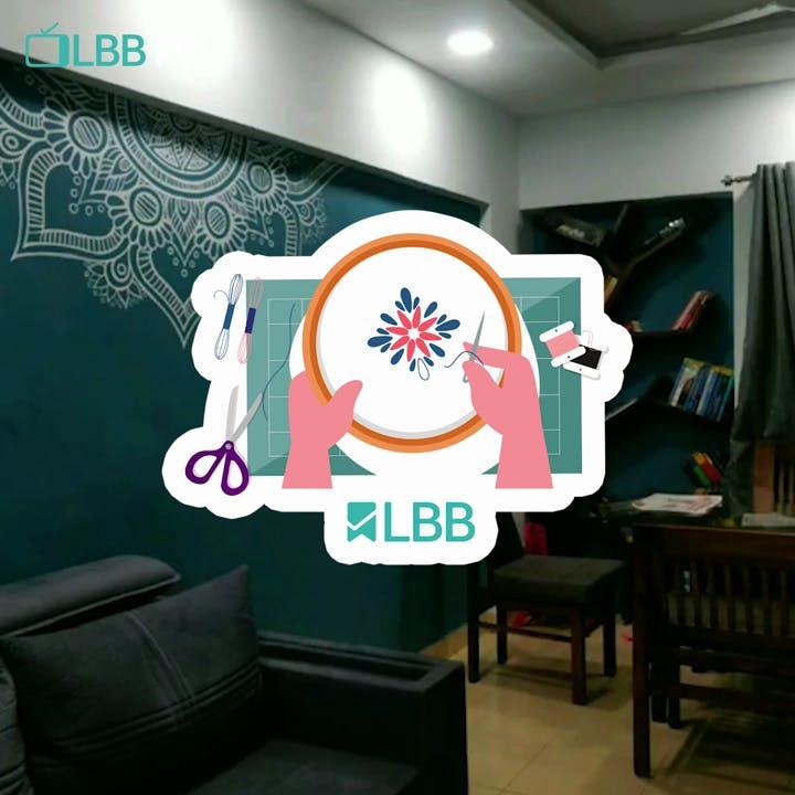 Room,Interior design,Font,Advertising,Graphics