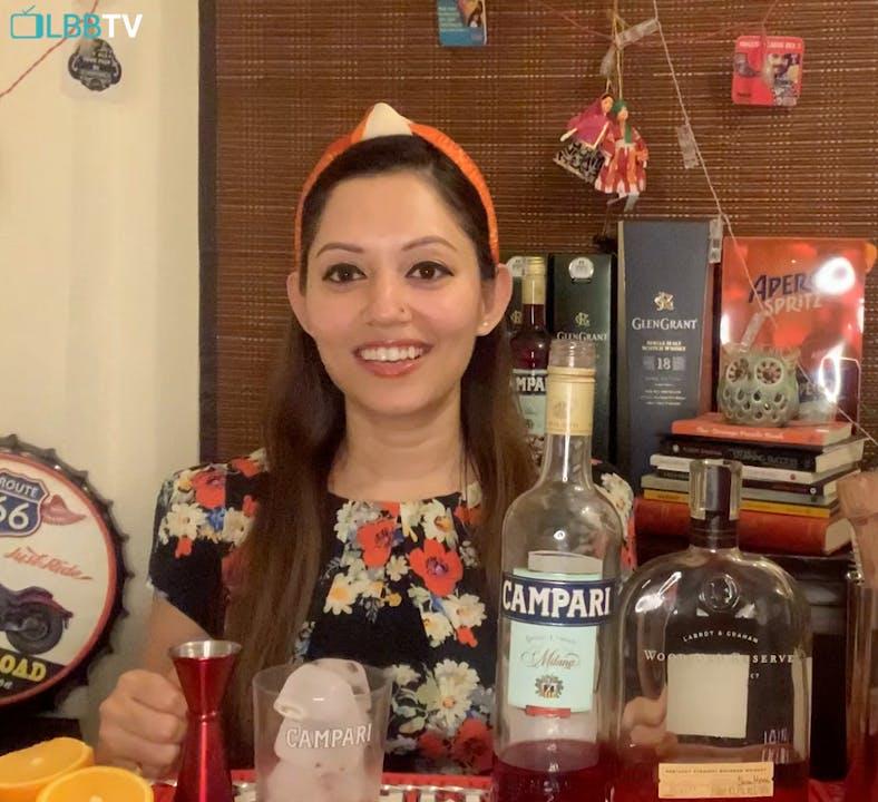 Liqueur,Drink,Distilled beverage,Alcohol