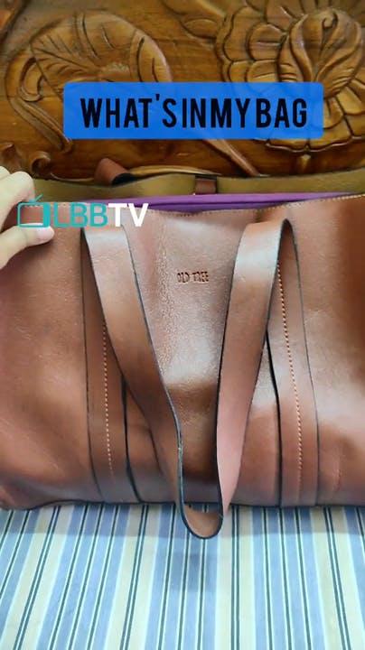 Tan,Brown,Bag,Leather,Handbag,Caramel color,Material property,Fashion accessory,Beige