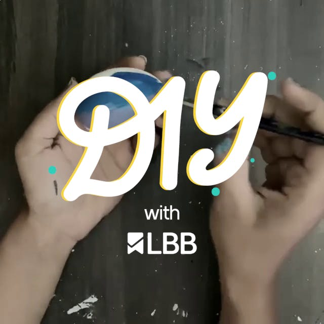 Font,Finger,Hand,Cool,Graphics,Logo,Brand,Nail