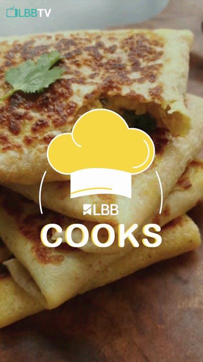 Dish,Food,Cuisine,Ingredient,Crêpe,Breakfast,Baked goods,Bazlama,Gözleme,Flatbread