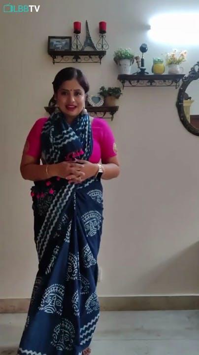Sari,Shoulder,Textile,Trunk